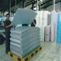 کارتن پلاست ، کارخانه کارتن پلاست کاشان ، سپیده کویر کاشان ، تولید کارتن پلاست و نانوپلاست